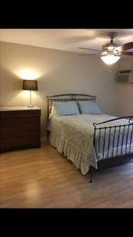 1887 Silver Bell Road #314 - Photo 8