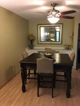 1887 Silver Bell Road #314 - Photo 6