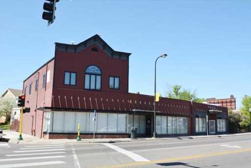 1501 W Broadway Avenue - Photo 1