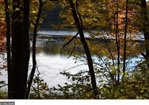 5660 Iron Lake Road - Photo 1