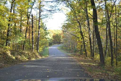 5660 Iron Lake Road - Photo 17
