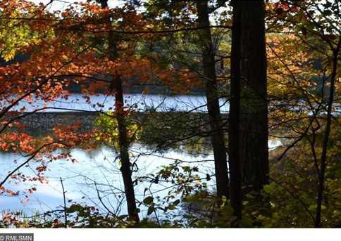5660 Iron Lake Road - Photo 5