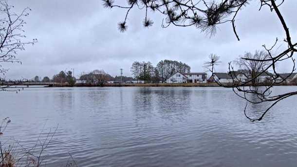15887 Enzian Shore Drive - Photo 23