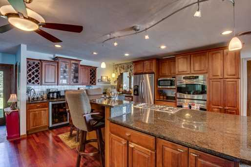 7987 River Acres Road - Photo 4