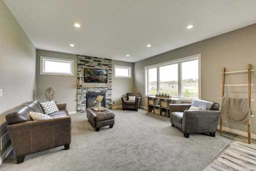 8206 157th Terrace - Photo 3