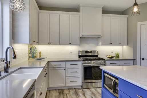8206 157th Terrace - Photo 7