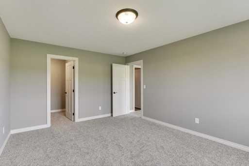 8206 157th Terrace - Photo 21
