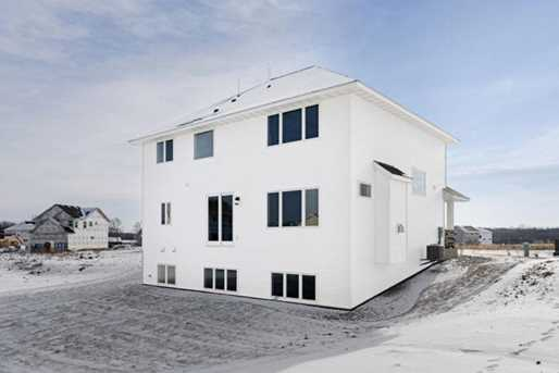 8206 157th Terrace - Photo 23