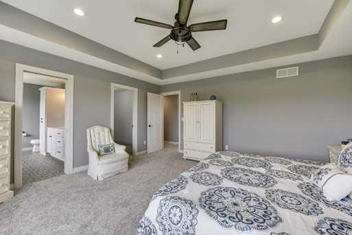 8206 157th Terrace - Photo 10