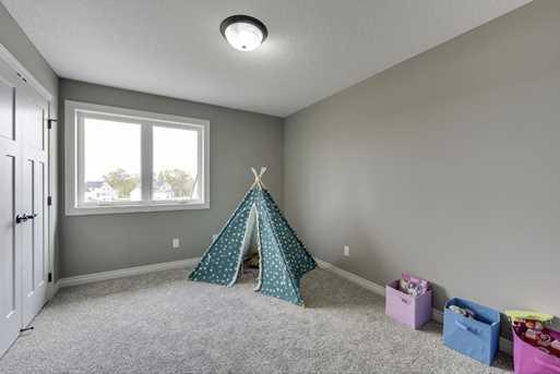 8206 157th Terrace - Photo 15