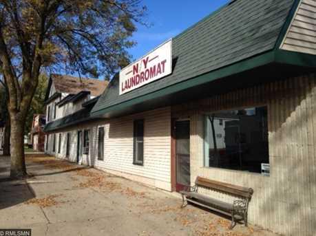 122 Union Street N - Photo 13