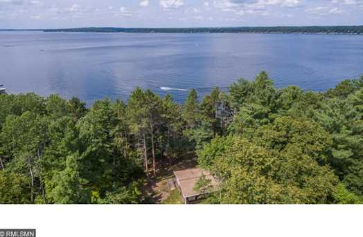 12418 Anchor Point Road - Photo 9
