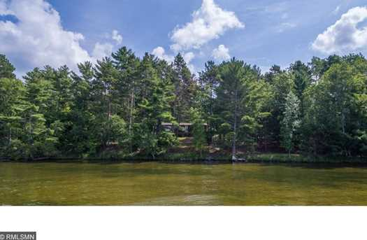 12418 Anchor Point Road - Photo 1