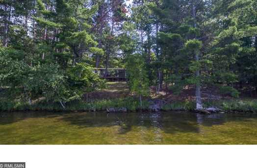 12418 Anchor Point Road - Photo 4