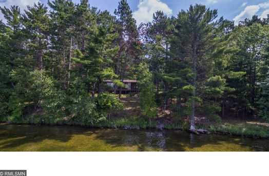 12418 Anchor Point Road - Photo 3
