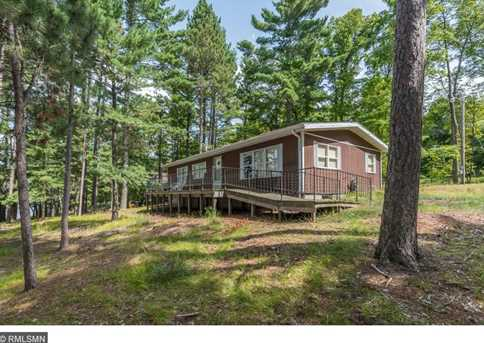 12418 Anchor Point Road - Photo 7