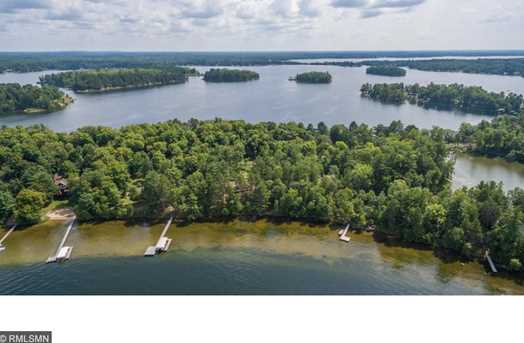 12418 Anchor Point Road - Photo 5