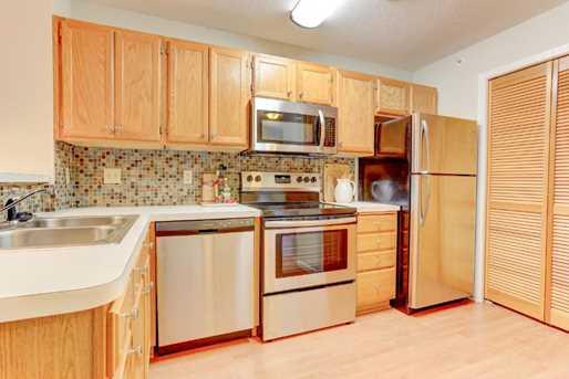 2250 Ranchview Lane N #68 - Photo 3