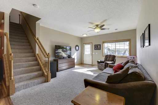16871 Embers Avenue - Photo 4