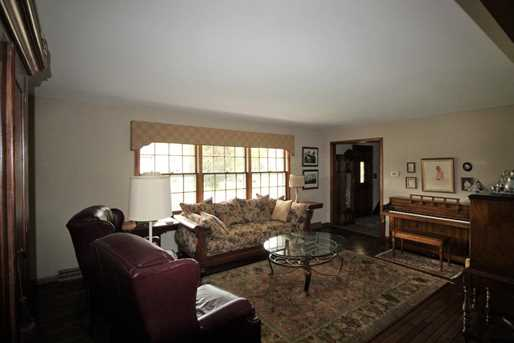 135 Outer Drive - Photo 9