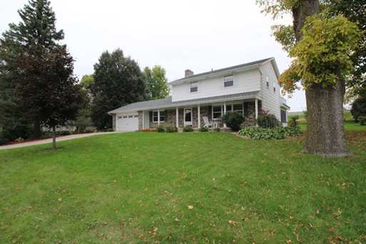 135 Outer Drive - Photo 22