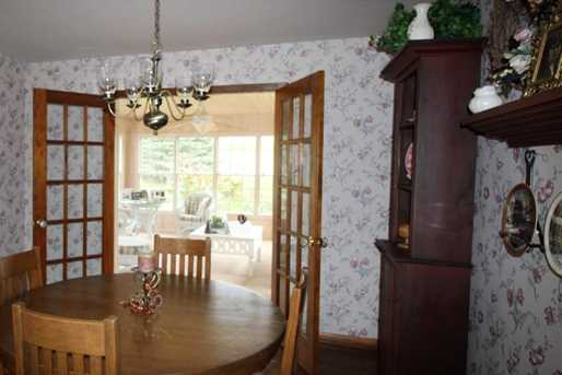135 Outer Drive - Photo 23