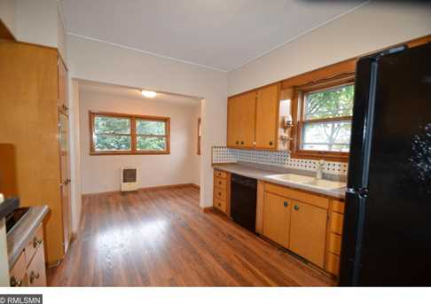314 S Armstrong Avenue - Photo 7