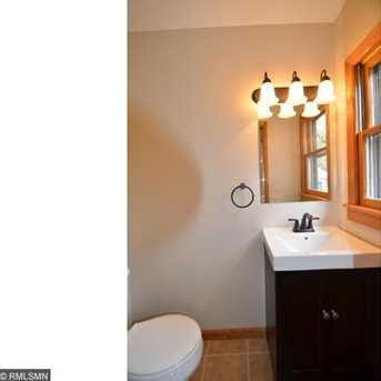 314 S Armstrong Avenue - Photo 16