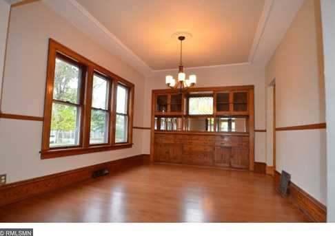 314 S Armstrong Avenue - Photo 9