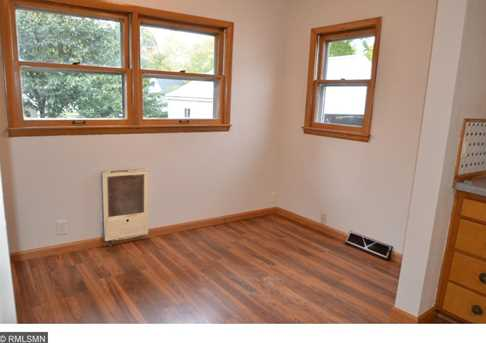 314 S Armstrong Avenue - Photo 8