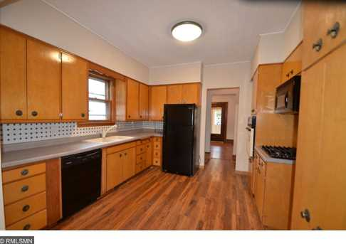 314 S Armstrong Avenue - Photo 5