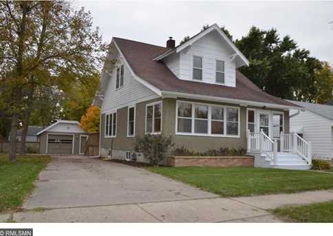 314 S Armstrong Avenue - Photo 1
