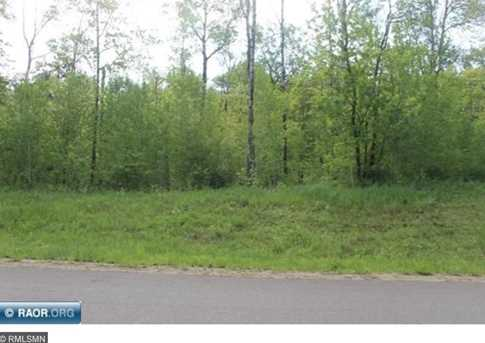 5625 Birchbark Landing - Photo 3