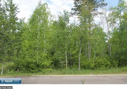 5625 Birchbark Landing - Photo 5