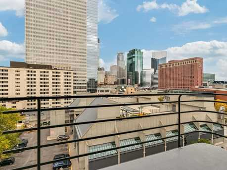 1200 Nicollet Mall #914 - Photo 1