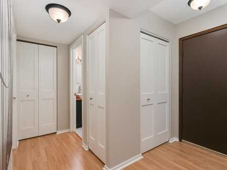 1200 Nicollet Mall #914 - Photo 12