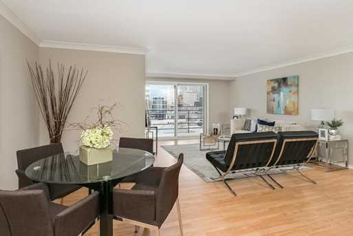 1200 Nicollet Mall #914 - Photo 3