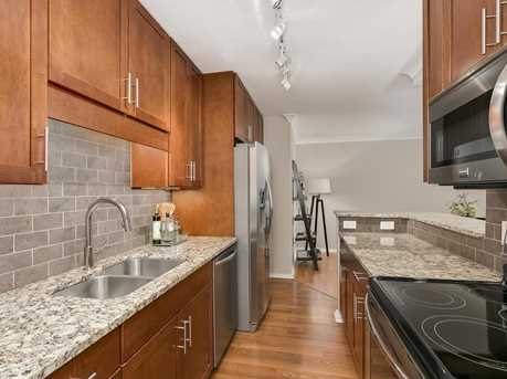 1200 Nicollet Mall #914 - Photo 6