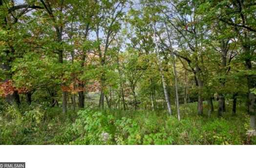 8 Red Forest Lane - Photo 9