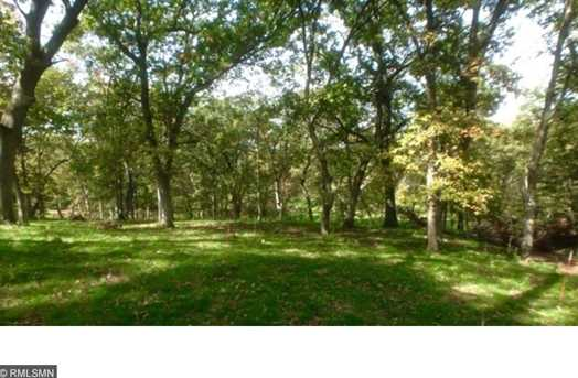 8 Red Forest Ln - Photo 5