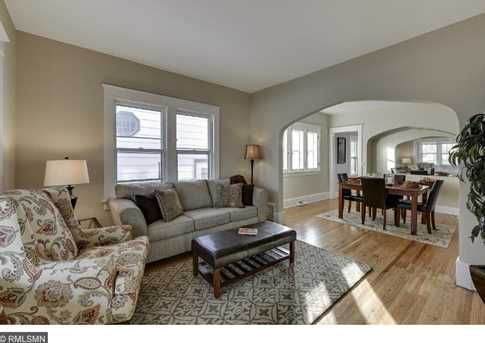 1684 Lafond Avenue - Photo 1