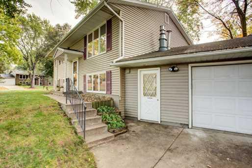 2458 Ronald Avenue - Photo 4
