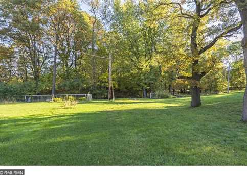 2555 Orchard Lane - Photo 22