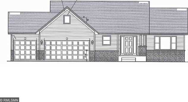 Lot 5 122nd Avenue - Photo 1