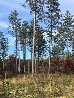 Tbd Tract F Tranquility - Photo 8