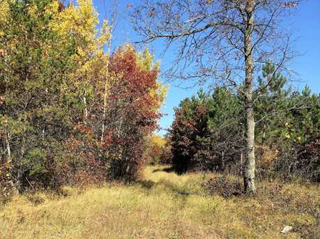 Tbd Tract F Tranquility - Photo 2