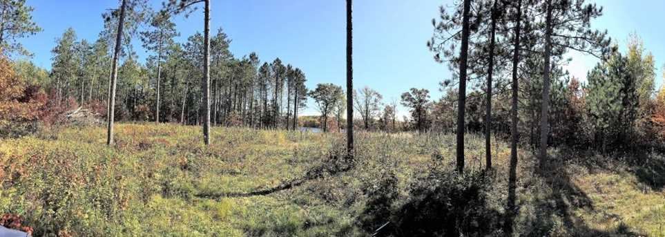 Tbd Tract F Tranquility - Photo 6