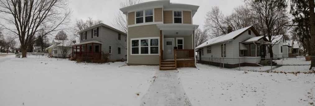 2746 Russell Avenue N - Photo 21