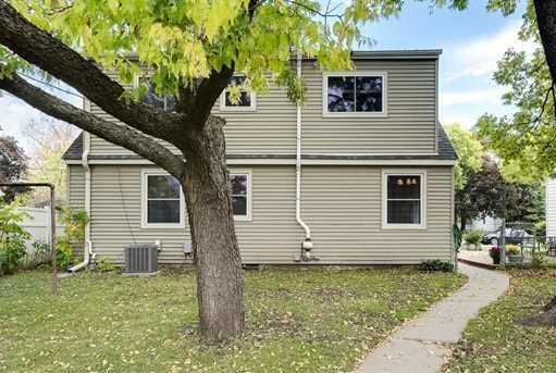5936 Newton Avenue S - Photo 22