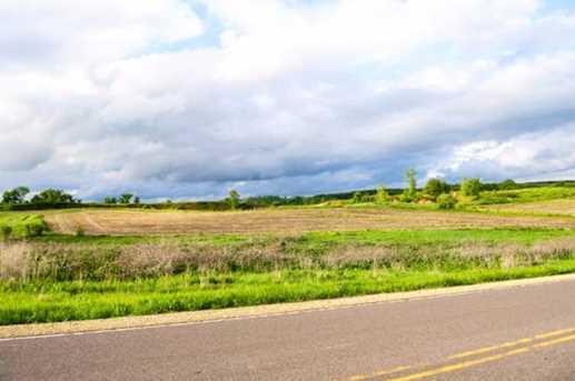 3039 County Road N Road - Photo 11
